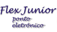 logo_tela_flex_jr